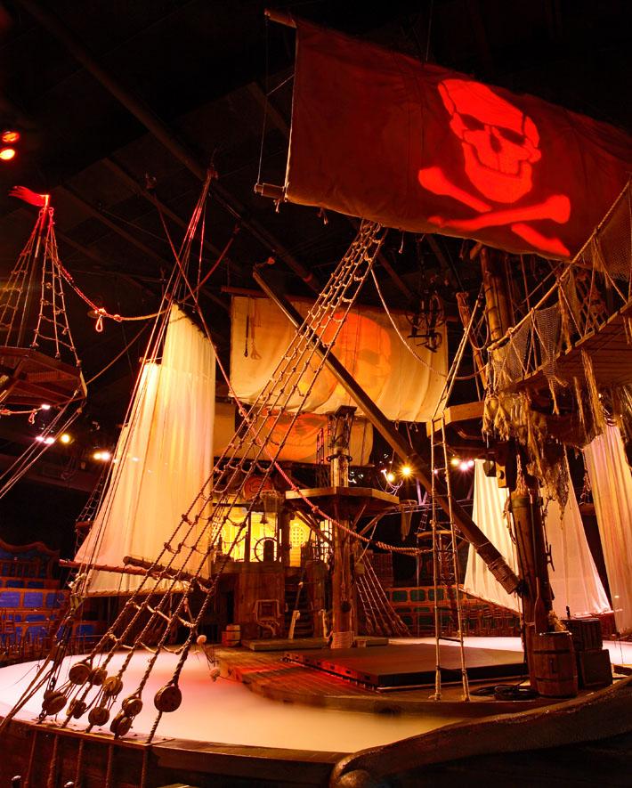Pirates13.jpg