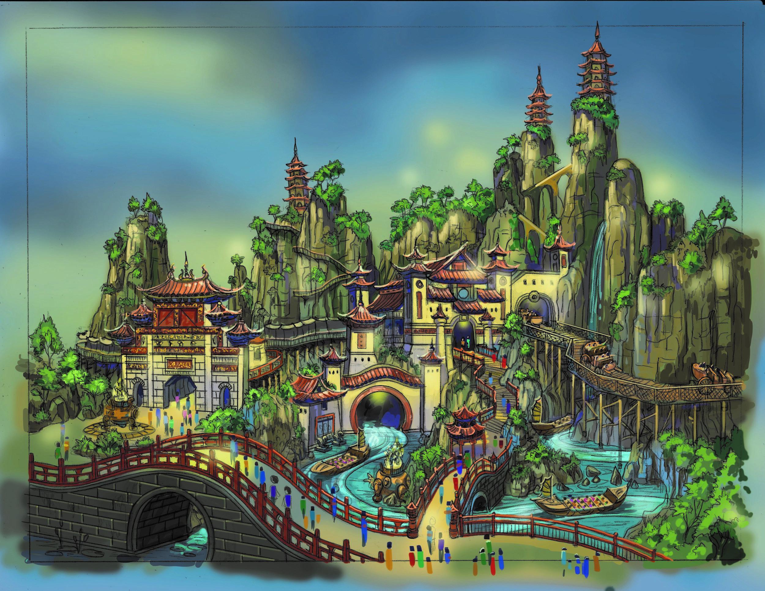 The 3 Paths - Shudao Valley Adventure - Copy.jpg