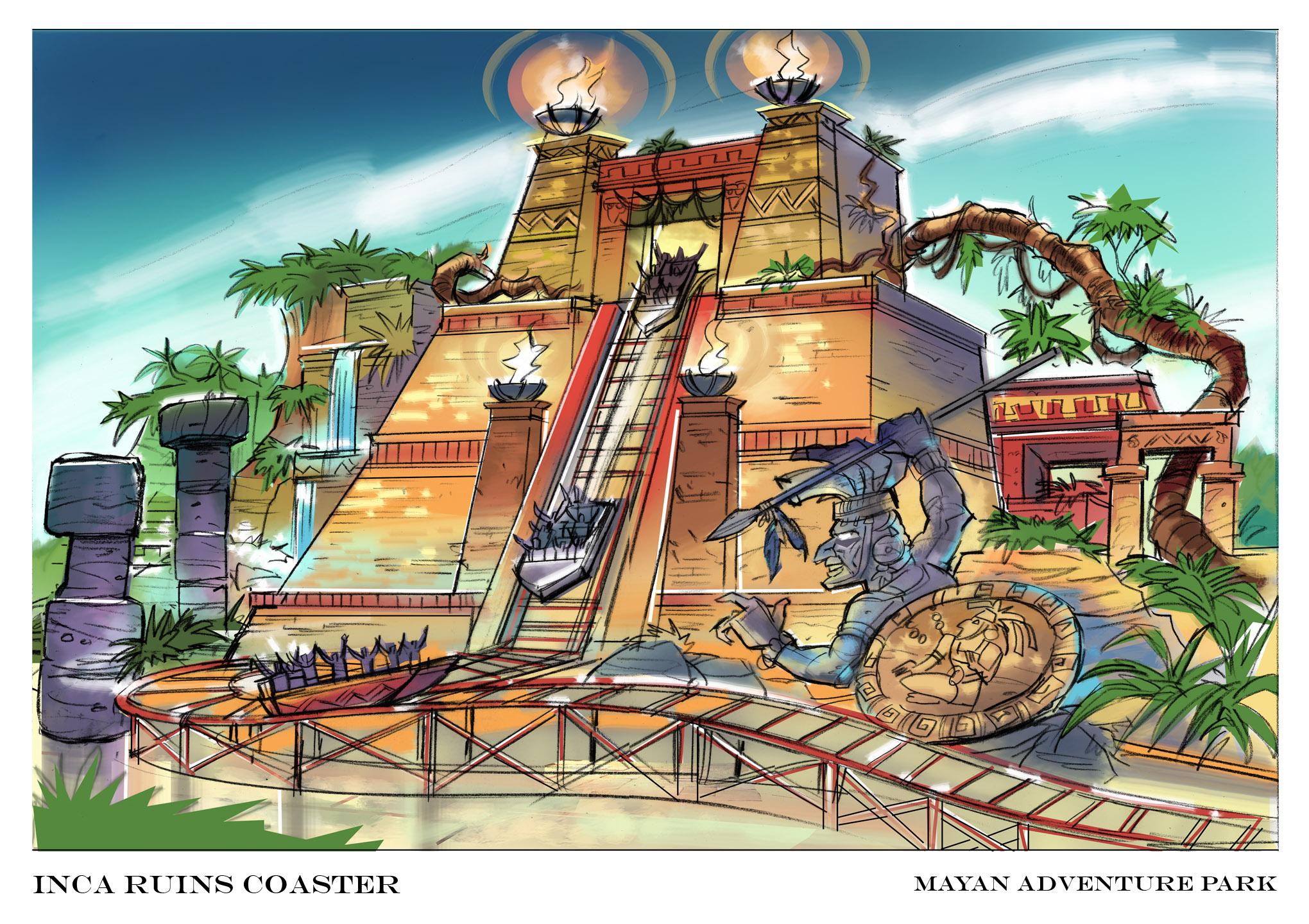MAP-Inca Ruins Coaster.jpg