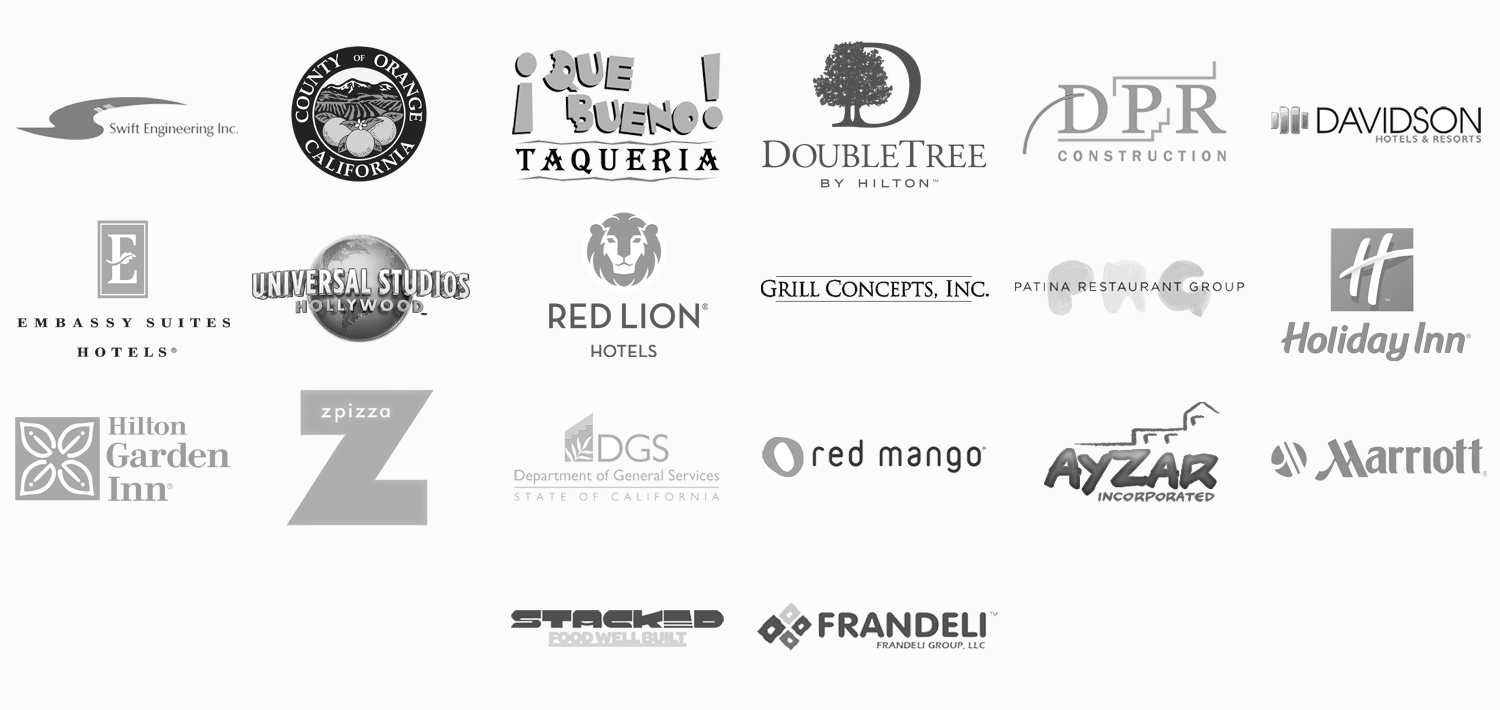 Clients logo page UPDATED2019 smaller b-w.jpg