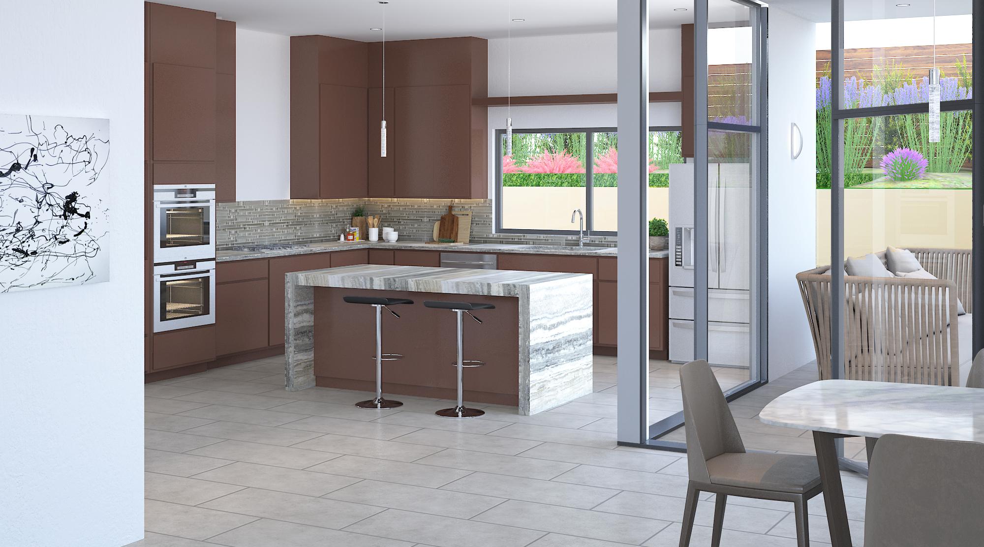 375 Kitchen.jpg
