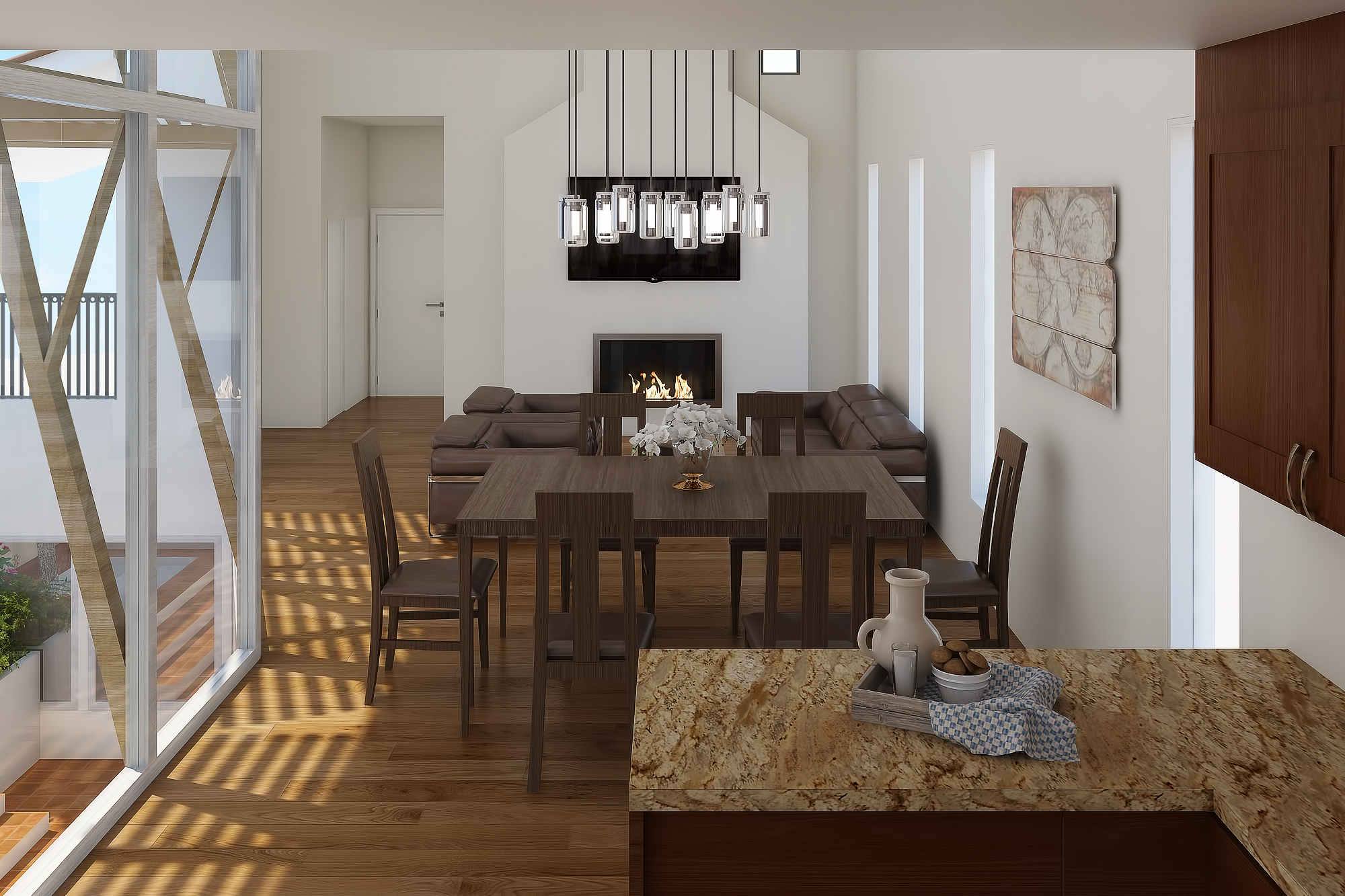 kitchen_Living_View_02 - 10-30.jpg