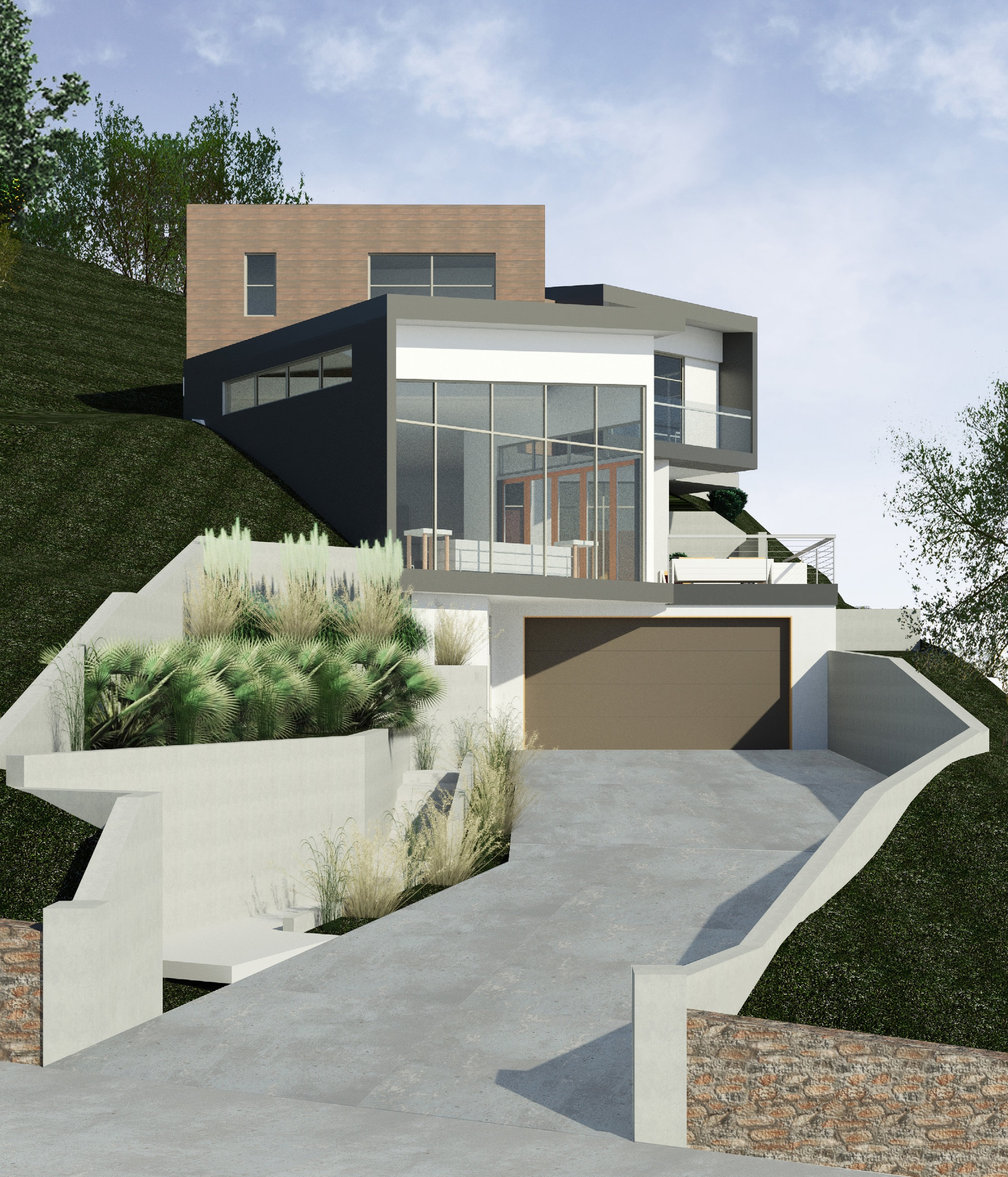 house+2+VIEW+TO+NORTH+small.jpg