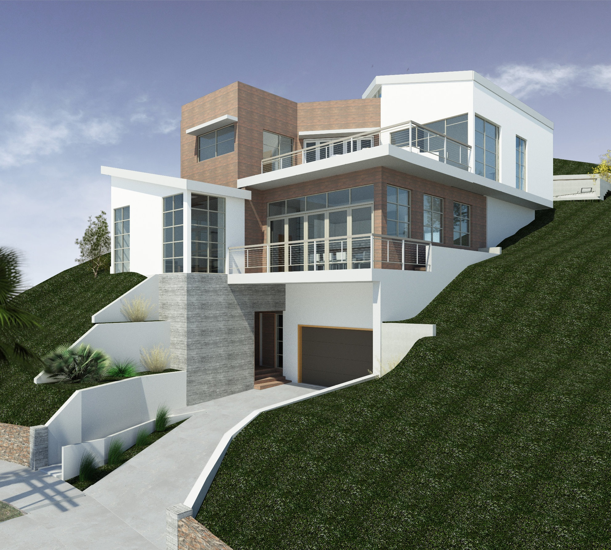 HOUSE+1+VIEW+TO+NORTHWEST+small.jpg