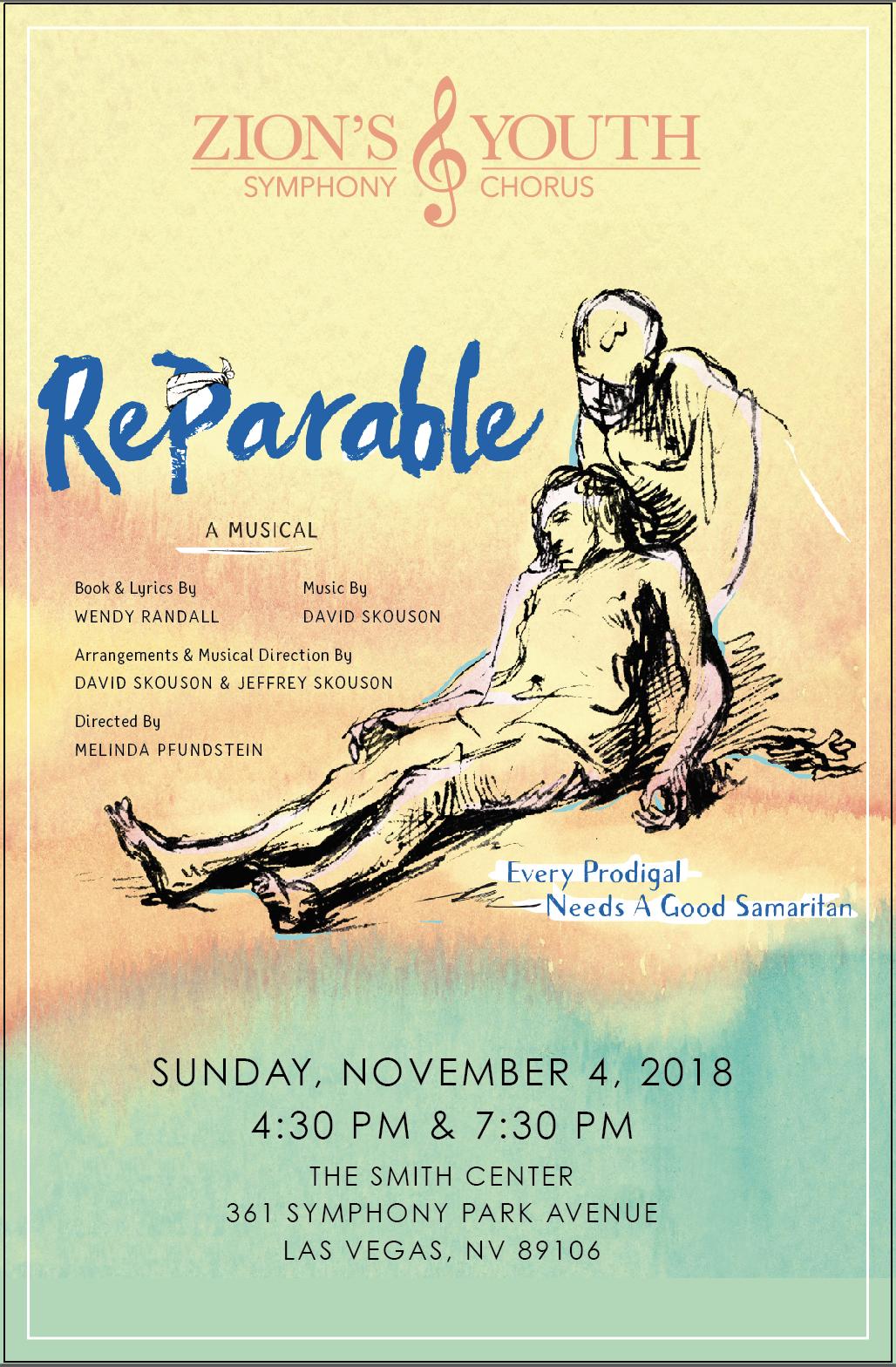 reparable.png