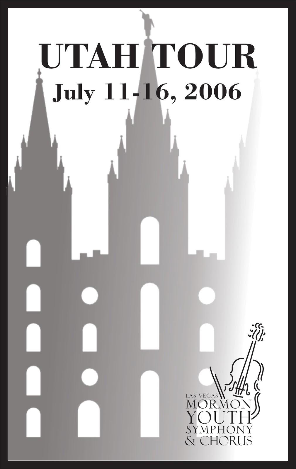 LVMYSC 2006 Utah Tour.jpg