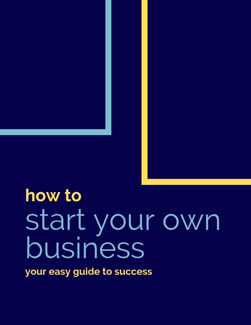 How+To+Start+Your+Own+Business.jpg