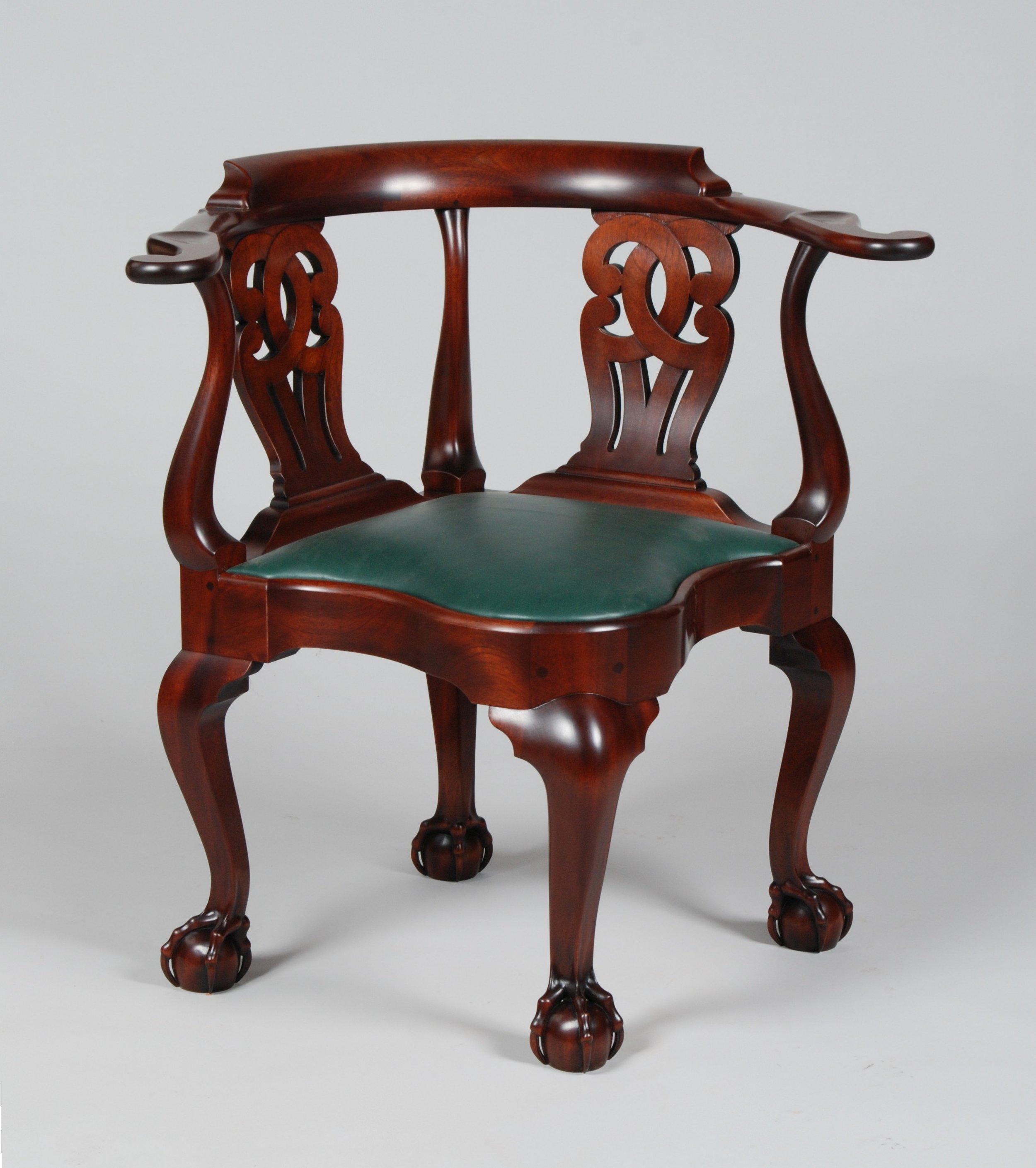 chair goddard corner 2012.01 002.jpg