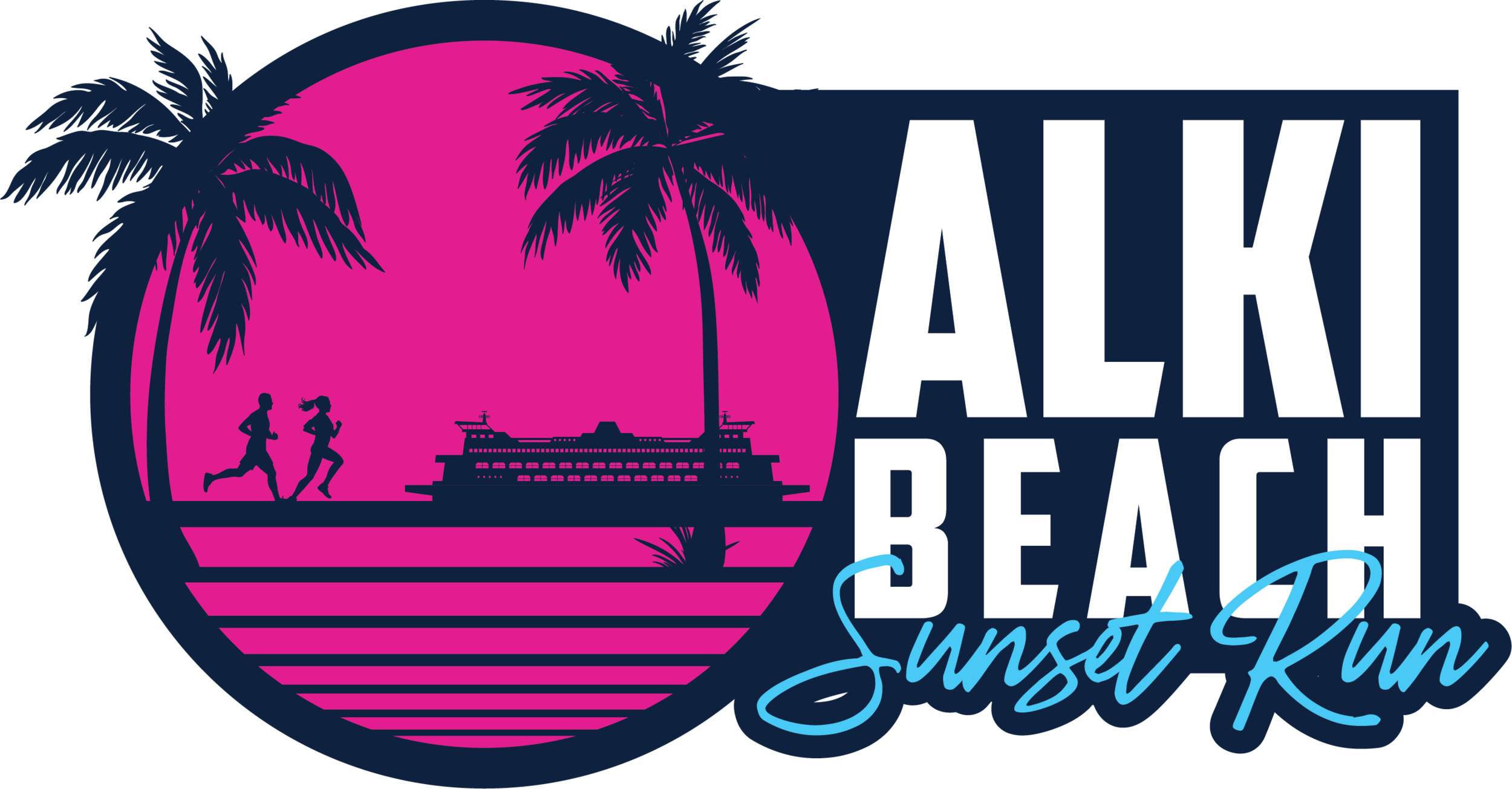 alki beach_sunset run_logo_ver 1_horz.png