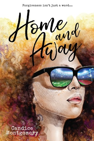 Home and Away cover.jpg