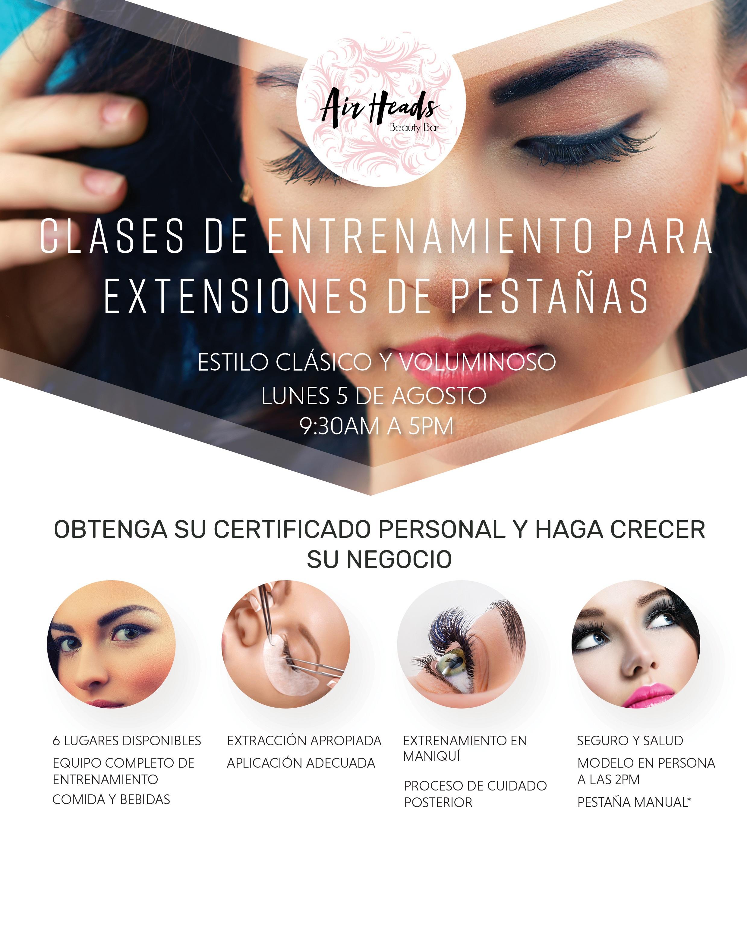 LASH+CLASS+FLIER+SPANISH+PRE+INSTAGRAM+AUG5.jpg