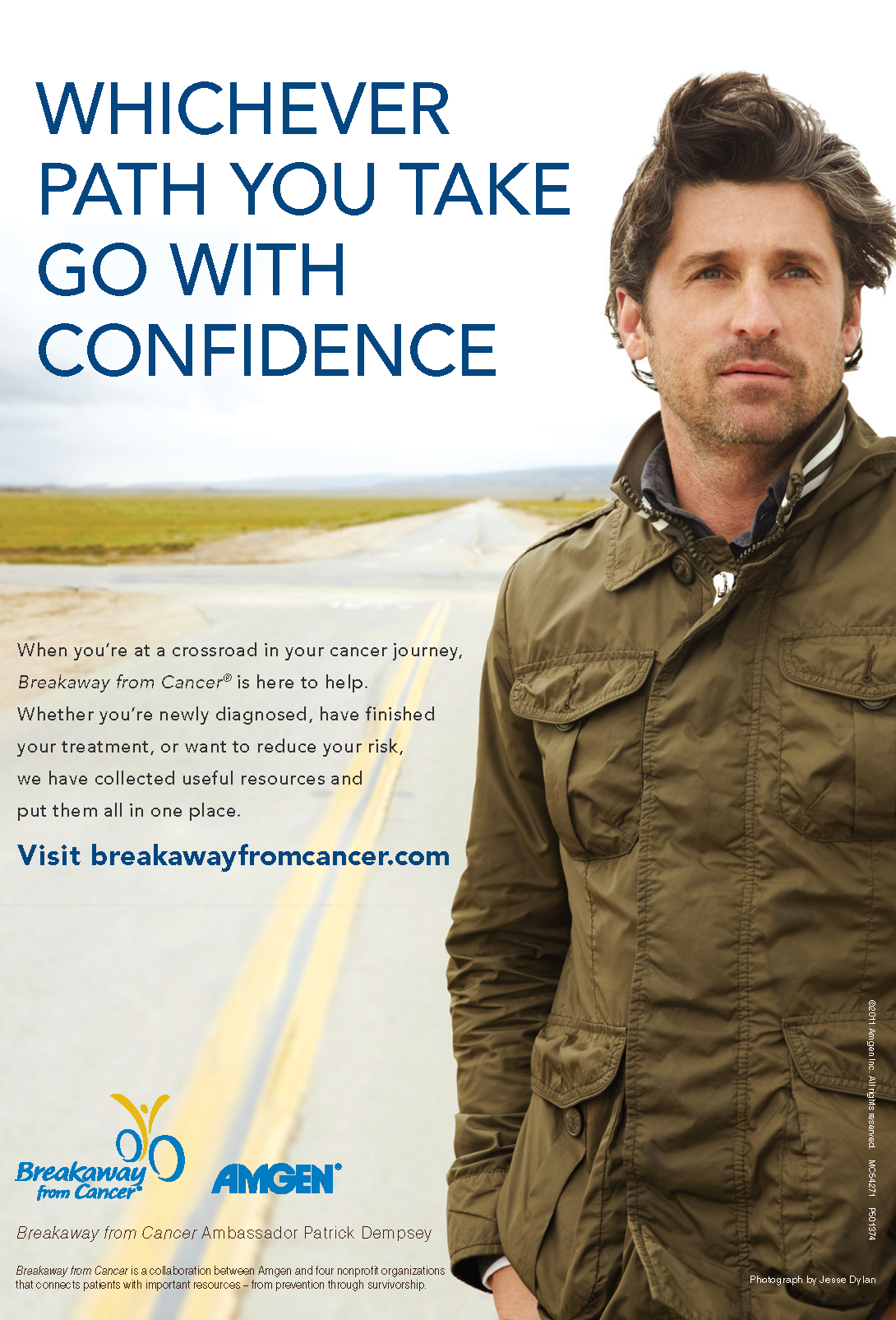 Patrick Dempsey Ad.png