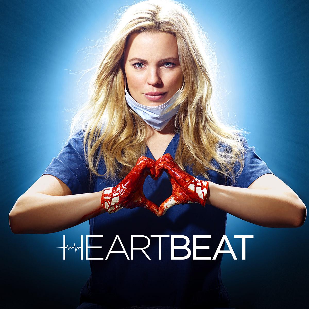 Heartbeat-NBC-TV-series-artwork.jpg