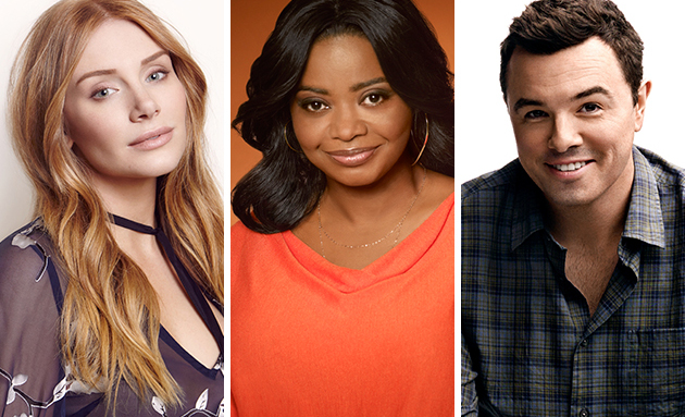 bryce-howard-octavia-spencer-seth-mcfarlane-1 copy.jpg