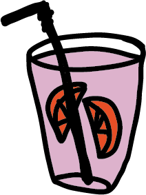 Drink.png