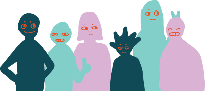 Silhouettes.png