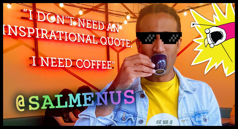 salmenus-meme-website.jpg