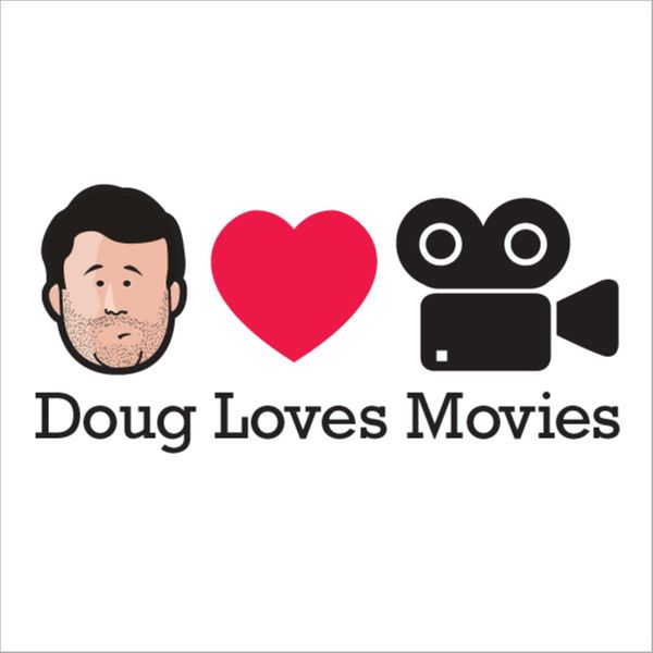 Doug Loves Movies - Julia recently appeared on a musical themed episode of the hilarious Doug Loves Movies podcast. Alongside Doug Benson, Julia got to play some games alongside Laura Benanti, Brad Oscar, and Alex Brightman. Check out Doug Loves Movies on iTunes or catch the episode here!