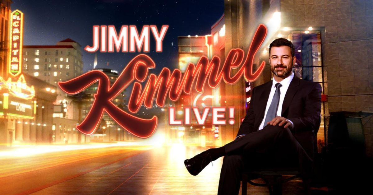 Julia on Jimmy Kimmel Live! - Julia recently flew to LA to film a segment for Jimmy Kimmel Live! In promotion with Holiday Inn, Julia filmed a music video/integrated commercial with Guillermo Rodriguez, known for being Jimmy's sidekick/security guard on the show. It was a total blast!