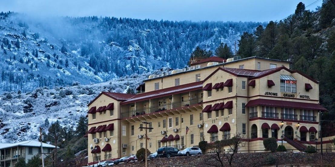 2019-01-13_Snow-Grand-Hotel-Jerome_MG_0421-1170x694.jpg