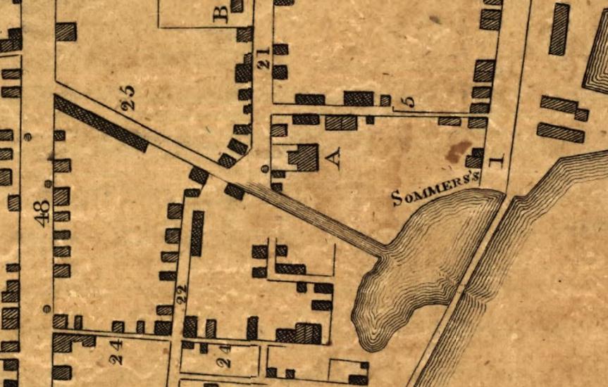 1788 Phoenix Fire-Company London Survey.PNG