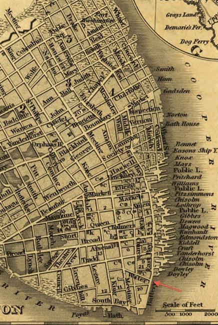 1833 Water Street.jpg