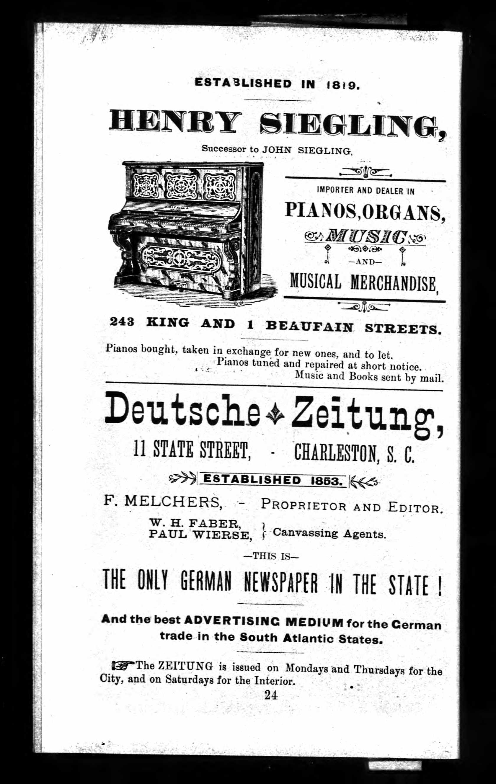 1892 City Directory Advertisement.jpg