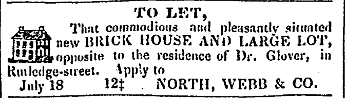 1835 Charleston Courier.PNG