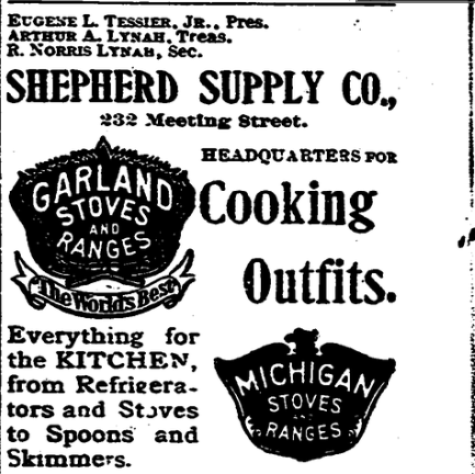 1897 Evening Post.PNG