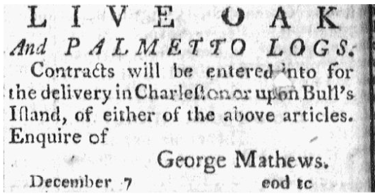 Dec 1791 City Gazette.PNG