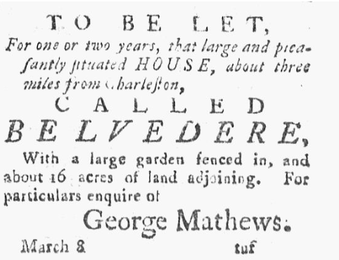 March 1791 City Gazette.PNG