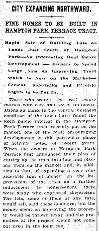 April 19, 1912 The News and Courier.PNG