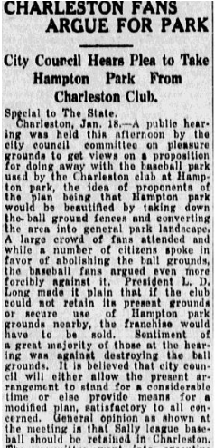 Jan 19 1922 The State.PNG