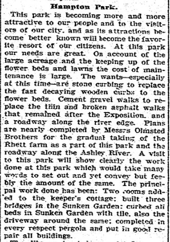 Jan 29 1908, News and Courier.PNG
