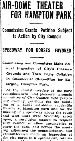 May 2 1908, Evening Post.PNG