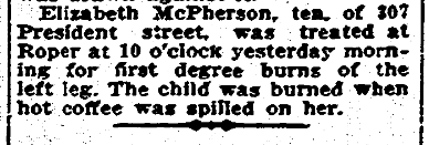 Nov 23 1937, News and Courier.PNG