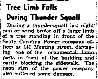 News and Courier September 8 1944.JPG