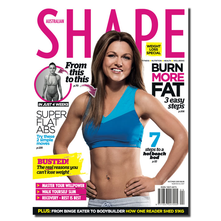 SKWOD Website - Media Gallery (SHAPE Cover w- Claire).jpg