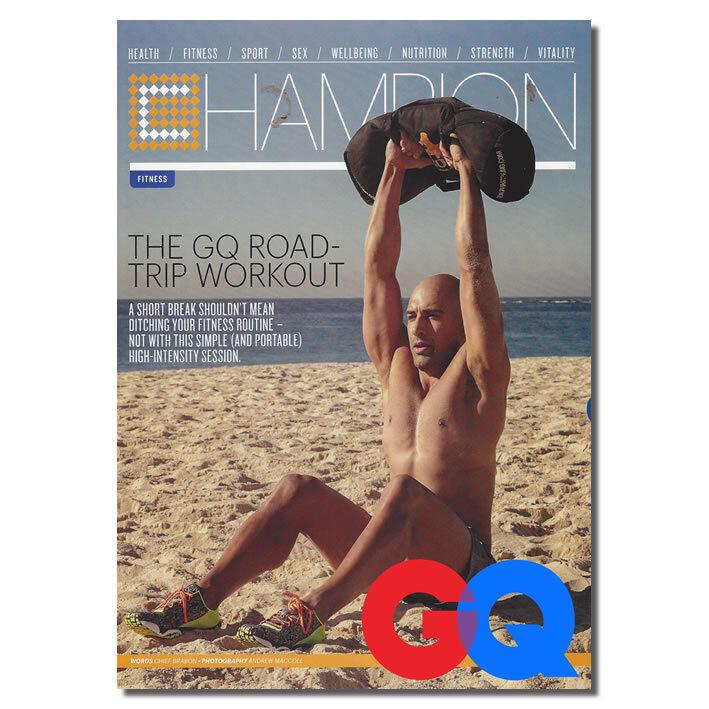 SKWOD Website - Media Gallery (GQ cover w- Dean).jpg