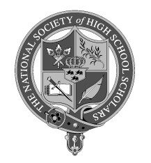 HonorSociety2.png