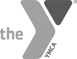 YMCA2.png