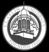 Claflin-Logo2.png