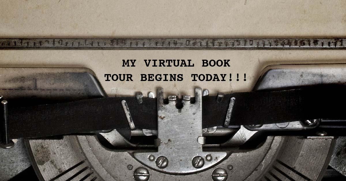 VirtualBookTour.jpg