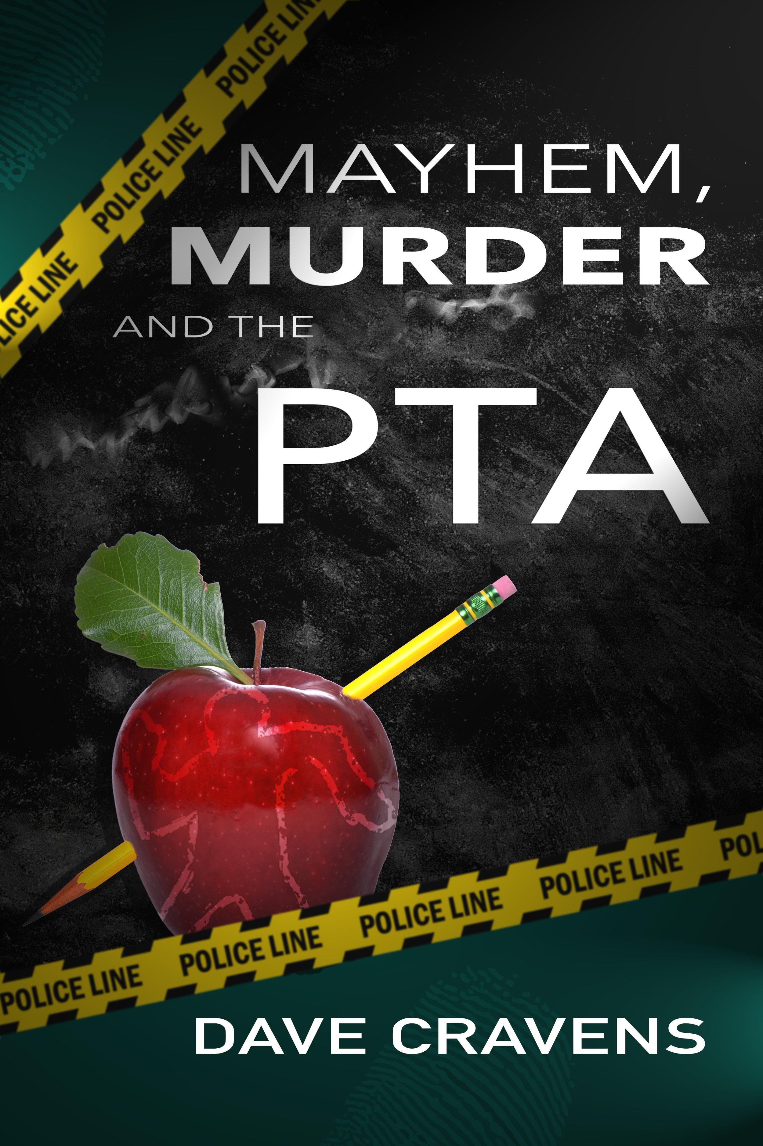 MurderinthePTA05_PrintA_B.jpg