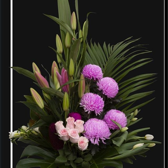 Keep an eye out our new website! #coporateflowers #melbourneflorists #flowers