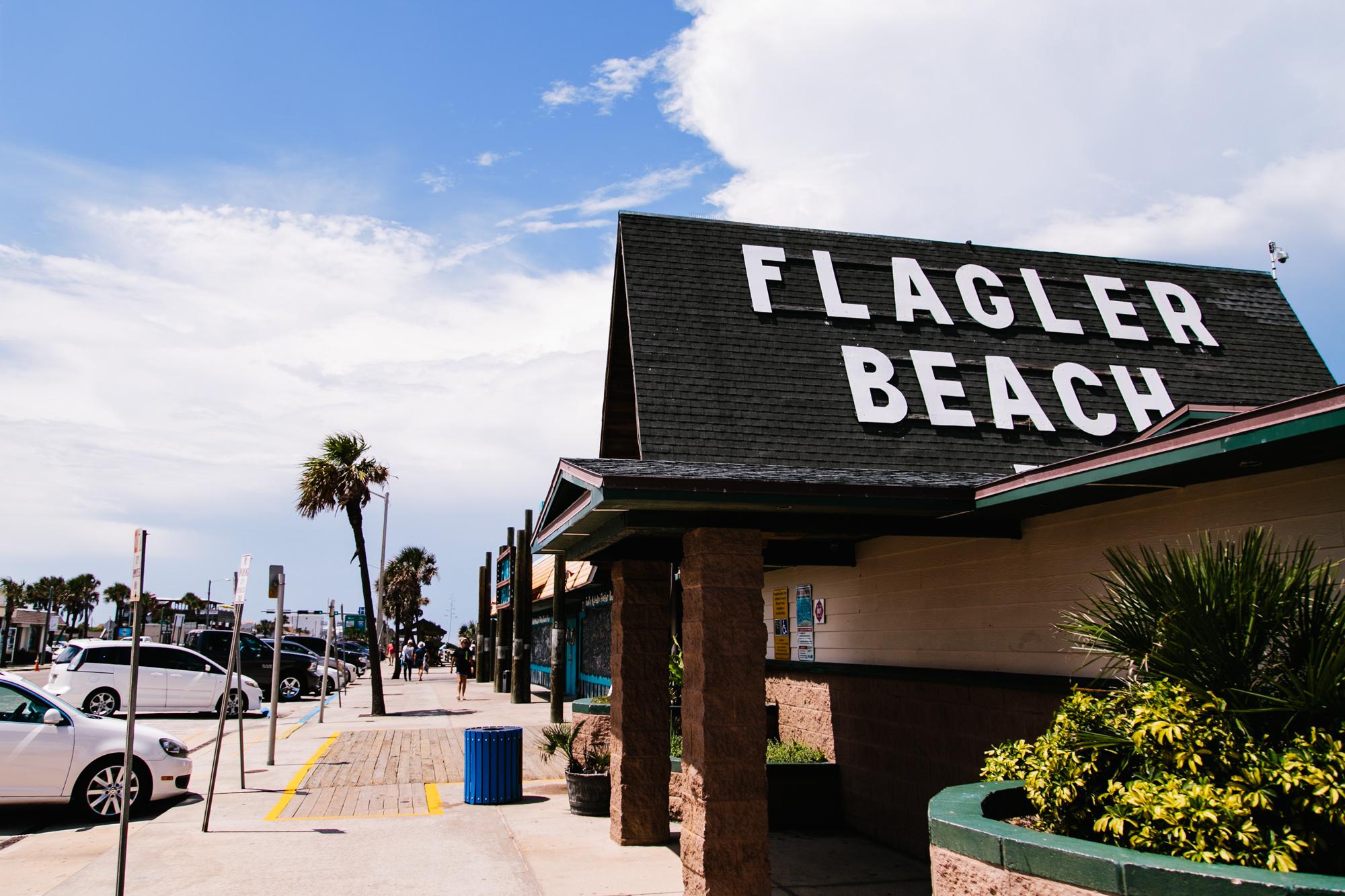 FlaglerBeachSign.jpg