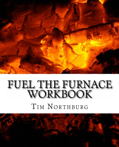 Copy of Fuel The Furnace Workbook