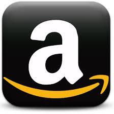 AmazonAuthorCentral.png