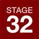 stage32.jpg