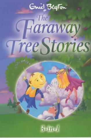 The Faraway Tree Stories.jpg